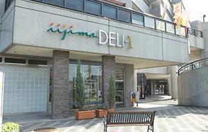 DELI-I
